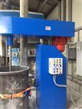 Makineri per prodhim boje