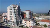 Apartament 2+1 Fushe Kruje