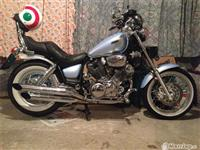 Yamaha 1100cc -96