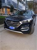 Hyundai Tukson ECO automat 1.6 Turbo sport limited