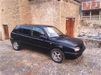 VW Golf 3 dizel -92