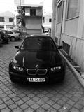 BMW 330 -01