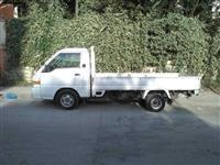 Hyundai mjet transporti