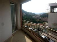 Apartament 2+1 Rezidenca Kodra E Diellit