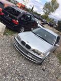 Pjes kembimi per BMW 330