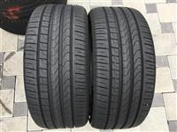 Goma 245.40.18 Pirelli