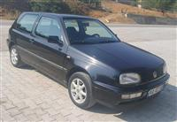 VW Golf 3 okazion 1.9 tdi super ekonomik