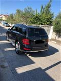 Okazion Mercedes Benz ML 320 FULL