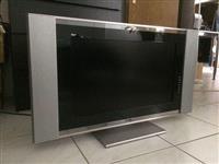 Televizor -  27 LCD