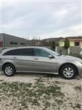 Mercedes R320 cdi full option