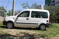 Renault Kangoo 1.9 D  viti 2000