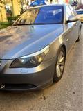 BMW seria 5; 530