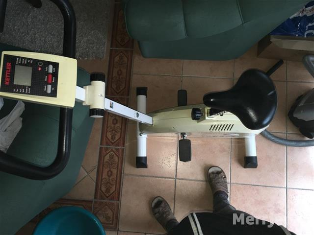 Biçiklet-fitnesi