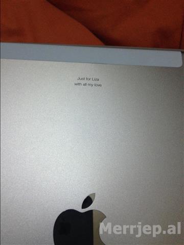 Ipad-Air-2-64gb-Gold-wifi