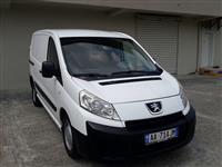 Peugeot Expert, Okazion, 3100 euro
