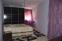 Apartament 2+1, Fier, pallati Kupola Center