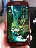 Samsung Galaxy S4 16G