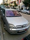 Opel Signum full optional.