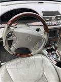 Pjese per Benz S 320 cdi