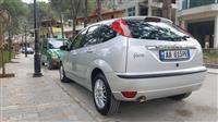 Ford focus Ghia 2001 tdci
