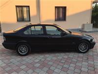 Shitet BMW 325d