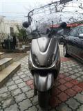 Shitet Yamaha Majesty 180 cc