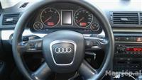 Okazion Audi A4 dizel
