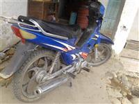 Motorr dayang 110cc