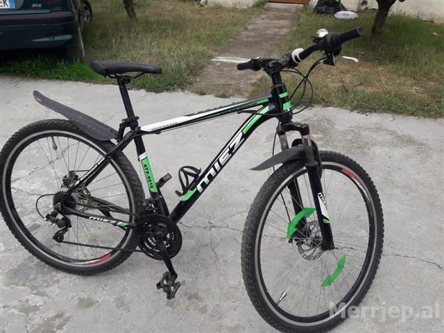 shes-biciklete-full-alumin-29-me-diskofren-