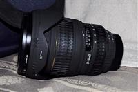 Sigma 27-70mm 2.8d