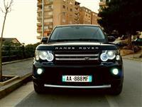 OKAZION Shitet Range Rover Sport HSE