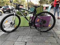 Biciklete trek