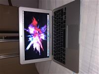 Okazion Macbook air 2015 450€