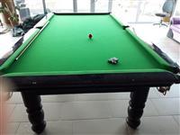 Okazionnn Snooker super gjendje