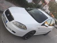 Okazionnn Fiat Croma 1.9 JTD super ekonomike