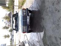 Benz 2400