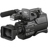 PixelPRO | SONY HXR-MC2500 + SANDISK EXTREME 32GB