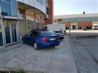 OKAZION BMW 330 e 90 xdrive  2006!