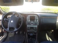Lancia Lybra dizel