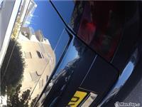 Audi a4 cabrio 2.5 tdi V6  -04