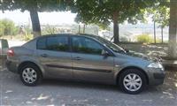 shitet Renault