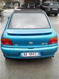 Mazda 121 1.4 Benzine '92