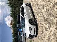 Audi A8 2011 Superrrrrr