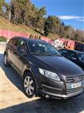 Audi Q7 2007 10/10