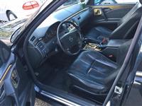 Mercedes-Benz E300td