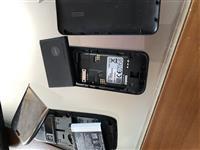Shitet samsung / Nokia