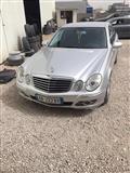 Mercedes 320 -03