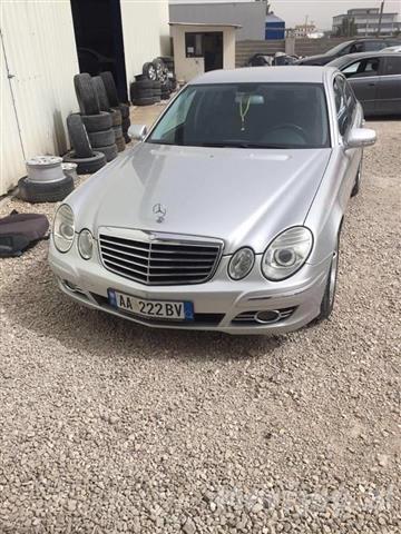 Mercedes-320--03