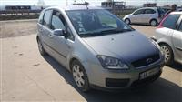 ford c max .05