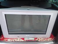 Televizor FILIPS.okazion